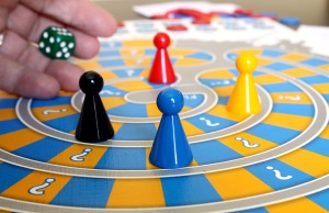 family-game-588908_1280