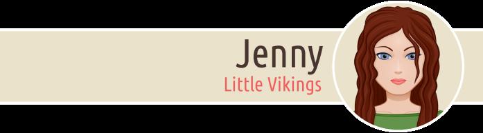 Jenny (banner)