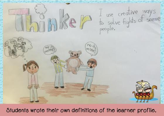 learner profile thinker.jpg