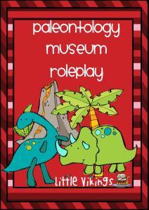 museum cover